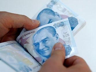 'Emekli maaşını kesmek AKP'nin intiharı olacak'