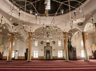 Camilerin açılacağı tarih belli oldu
