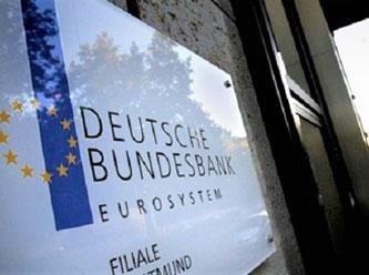 Almanya Anayasa Mahkemesi'nden ilginç karar
