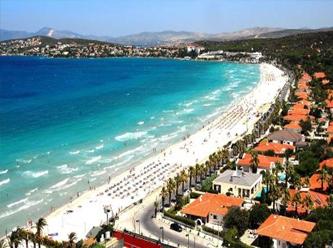 Türkiye, turizm diplomasisinde başarılı olabilecek mi?