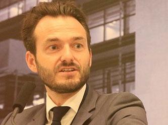 AİHM'in Spano açıklamasına tepki