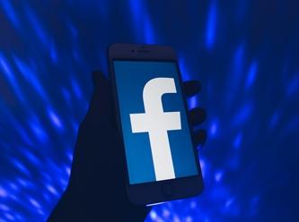 Eski çalışanından Facebook'a ağır suçlama