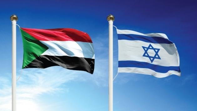 Sudan da İsrail'le normalleşme kararı aldı
