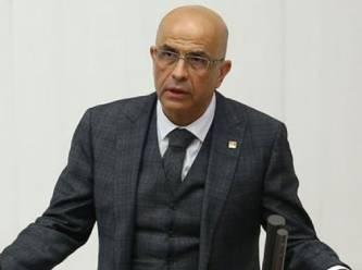 Mahkemeden Enis Berberoğlu kararı: Top çevirmeye başladılar