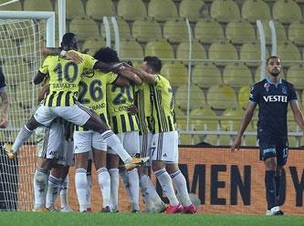 Fenerbahçe'de korona paniği: Futbolcuların yemek yediği restoranda korona çıktı