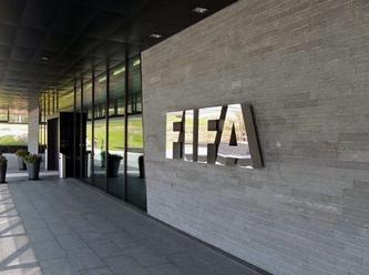 Dev FIFA uygulamasına koronavirüs engeli