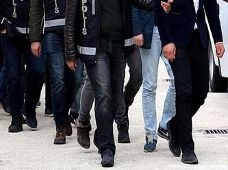 MİT, İstanbul'a üniversite okumaya gelen öğrencileri takibe almış