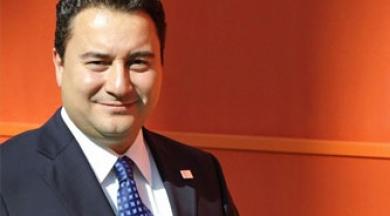 DEVA Partisi'nden MHP'ye: Cevap vermeye değer bulmuyoruz