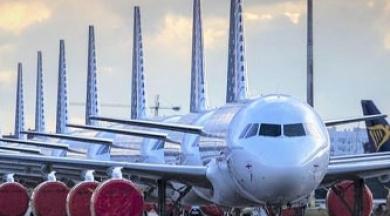 Uçaklardaki yeni düzenlemeler neler, havayolu şirketleri hangi önlemleri alıyor?