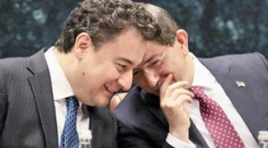 AKP panikle önlem alıyor ama vekil transferine gerek yok