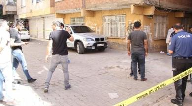 Diyarbakır'daki hain saldırının failleri yakalandı