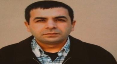 26 yıldır cezaevinde olan ağır hasta tutuklu hayatını kaybetti