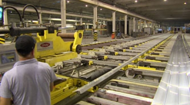 Bu yıl sözde günde 3 fabrika açılmış! ama işsizlik artıyor