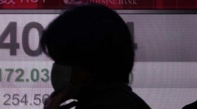 Goldman Sachs enflasyon tahminini yükseltti