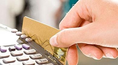 BDDK'dan kredi kartlarıyla ilgili yeni karar