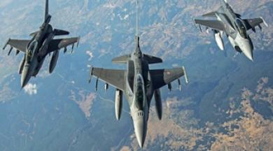 Bağdat, Türkiye'yi uyardı