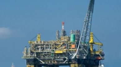 Türkiye'yi almadılar : Doğu Akdeniz'de gaz forumu kuruldu