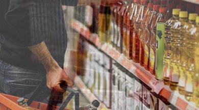 TUİK endeksi değiştirdi: Bir gecede Tüketici güveni arttı