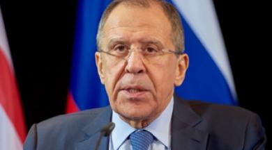 Rusya'da Azerbaycan'a sürpriz destek
