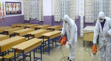 Üç öğretmen koronavirüs nedeniyle hayatını kaybetti!