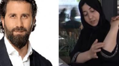 Eşi, Erdoğan'ın hapisten çıkardığı İBDA-C militanının gerçek yüzünü anlattı