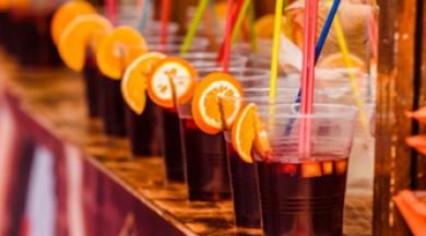 Yapay Tatlandırıcılı içecekler, şekerli içeceklerden daha sağlıklı değil