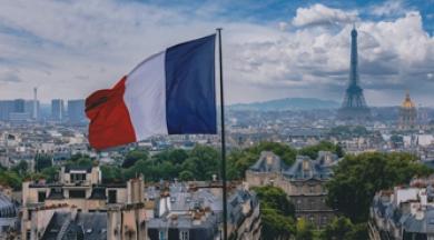 Koroanvirüs aşısı Fransa'daki herkese ücretsiz olacak