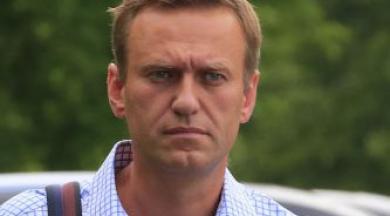 Rusya'dan Navalny kararı