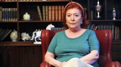 Ünlü sosyolog Prof. Nur Vergin evinde ölü bulundu