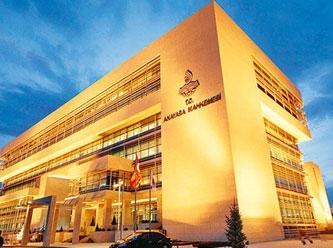 AYM, HDP'nin kapatılmasını isteyen iddianameyi kabul etti