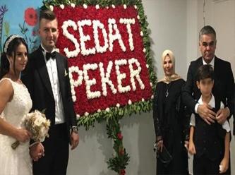 Süleyman Özışık'tan AKP'li Belediyelere ve Sedat Peker'e eleştiri