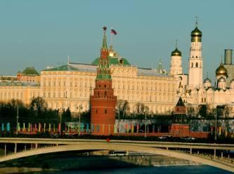Rusya'dan Türkiye ile ilgili Ukrayna açıklaması