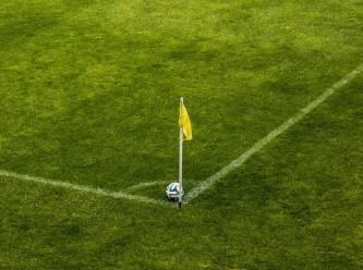 Fenerbahçe bu sezon ilk golünü yediği Sivas'ta 2 puan bıraktı