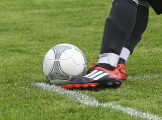 Trabzonspor Galatasaray derbisinde tam 4 gol vardı