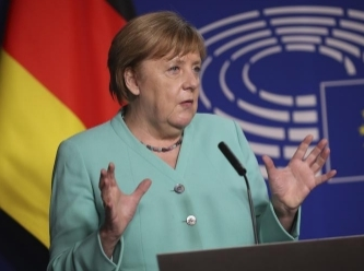 Merkel sonrası AB nasıl olacak tartışması büyüyor