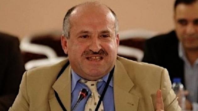 İhraç edilen Okumuş: MHP yönetimi her geçen gün irtifa kaybedecek