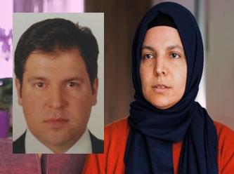 Ankara'da kaçırılan KHK'lı Yusuf Bilge Tunç'un kız kardeşi: Abim 800 gündür kayıp