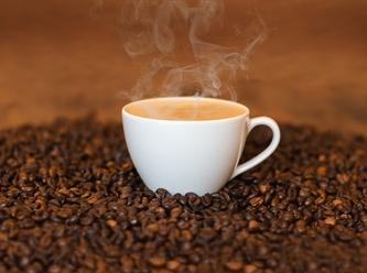 Kahve krizi kapıda