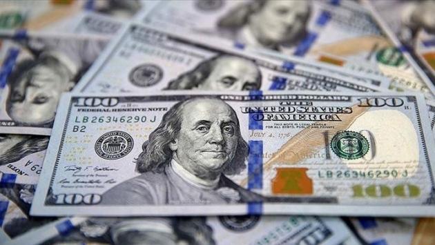 Dolardan rekor üstüne rekor: 9,09 TL'yi de gördü!