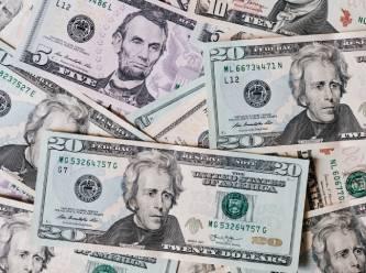 'Merkez Bankası'nda görev değişimi' iddiası