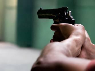 Norveç'te oklu, İspanya'da ise silahlı saldırı dehşeti yaşandı