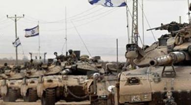 İsrail'den İHA'ya önlem