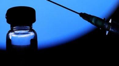 Türkiye'de aşı karşıtlığı gerçeği: 22 milyon kişi bilinçli şekilde aşı olmadı